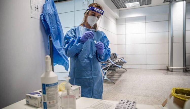 EU kupuje dodatnih 300 miliona doza vakcina