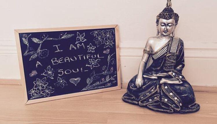 Fizička, emotivna i duhovna korist kroz joga praksu