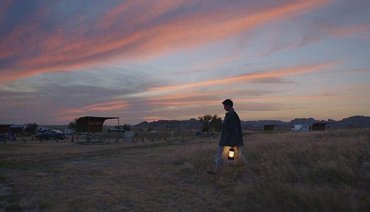Filmski kritičari proglasili Nomadland najboljim u 2020.