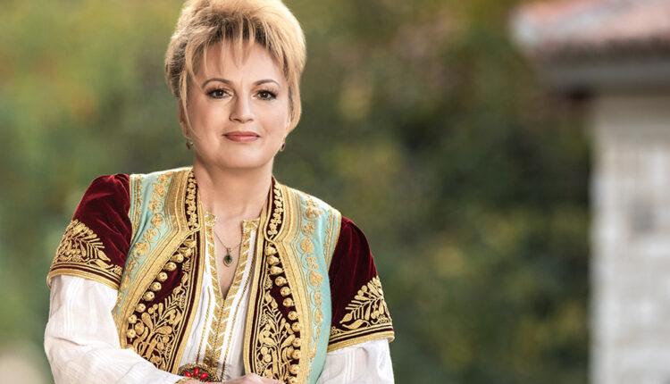 Milica Vojinović: Moj život se u potpunosti promijenio