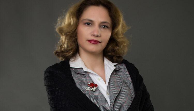 Bojana Ostojić: Čime god da se bavite, uživajte u samom procesu