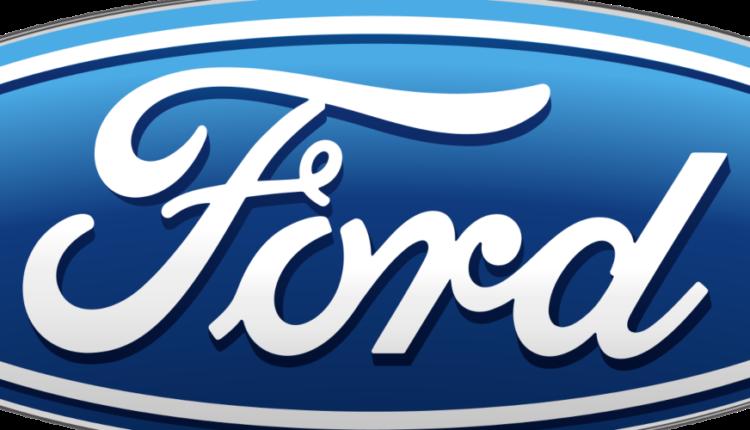 Bez posla ostaje 5.000 ljudi: Ford zatvara tri fabrike u Brazilu