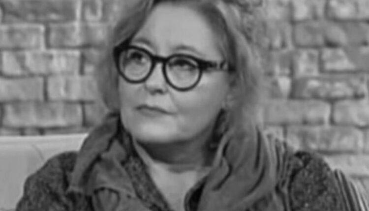 Preminula glumica Rialda Kadrić, najpoznatija kao Marija iz Žikine Dinastije