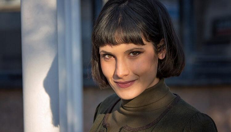 Dušanka Belada: Jedinstvo scene i gledališta donosi osjećaj slobode