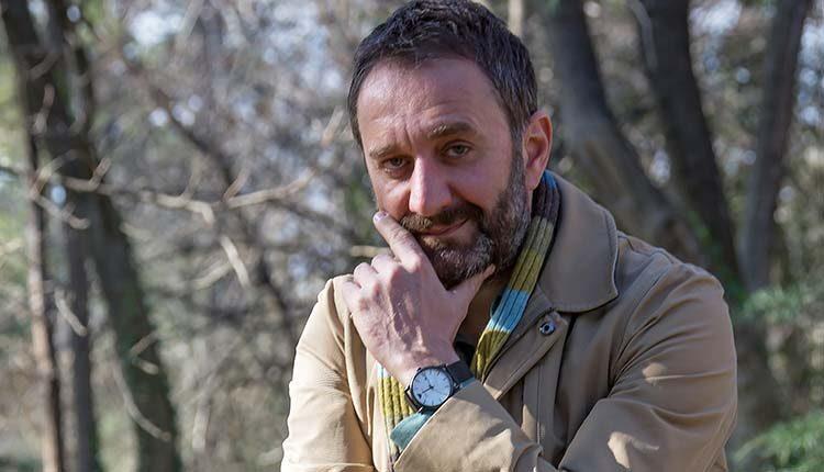 Danijel Garić: Borba za ekološku, čistu i zdravu Crnu Goru