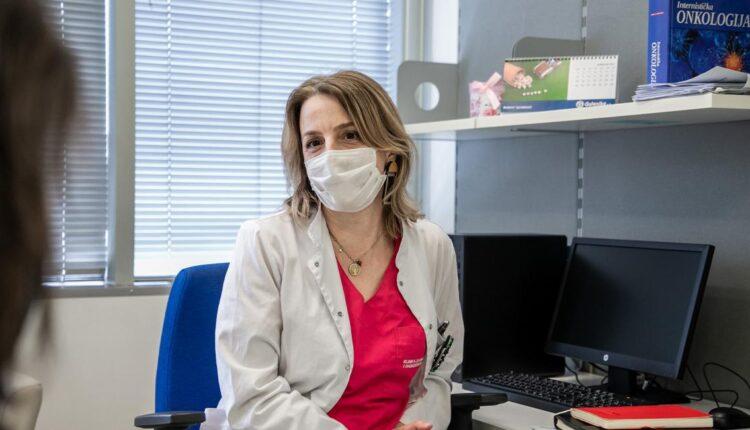 Lekić: U velikom broju slučajeva maligne neoplazme izlječive ukoliko se otkriju na vrijeme