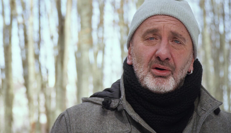 Momčilo Zeković Zeko