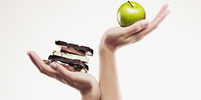 Oprez s dijetama