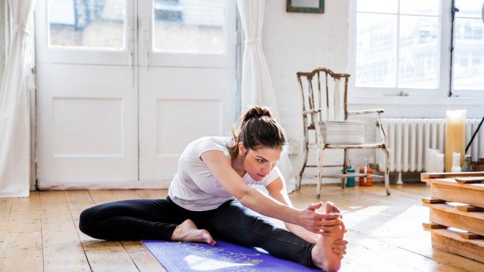 Sedam najčešćih zabluda o vježbanju