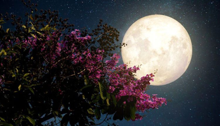 Pun Mjesec u Škorpiji 27. aprila: Surove istine, emocije, stres i promjene