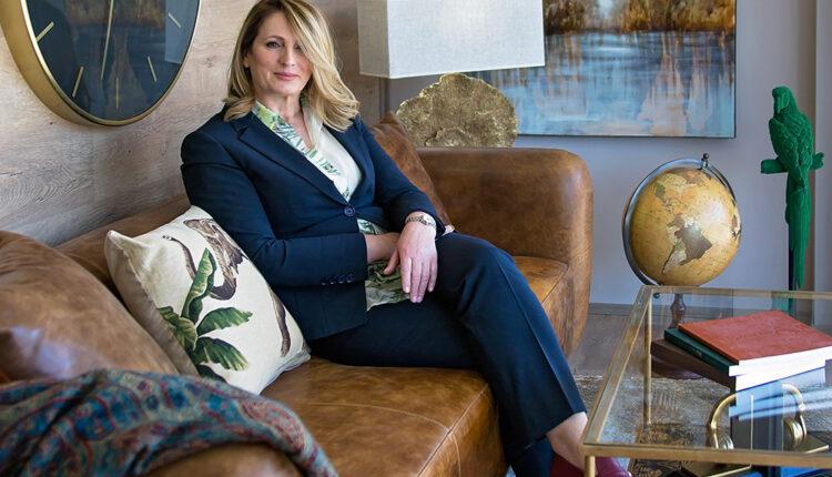 Milanka Jovanović: Ključ uspjeha  u biznisu je ulaganje u ljudske resurse