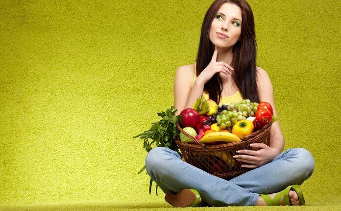 Tajne pravilne ishrane