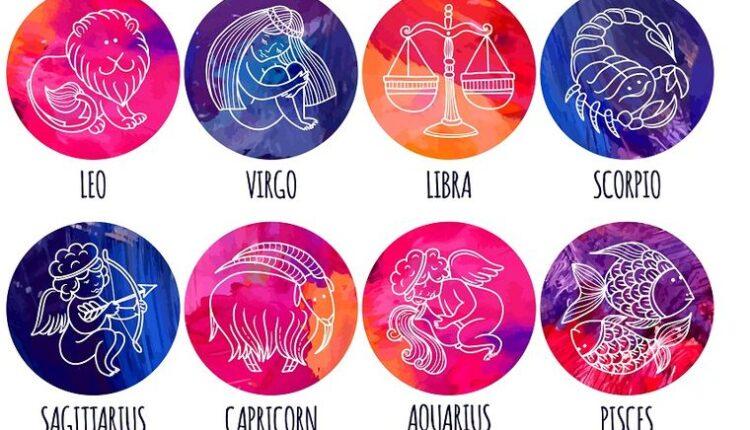 Zbog čega horoskopski znakovi prekidaju veze: Lavu ne prijaju sramežljivi, a Škorpiji lažovi