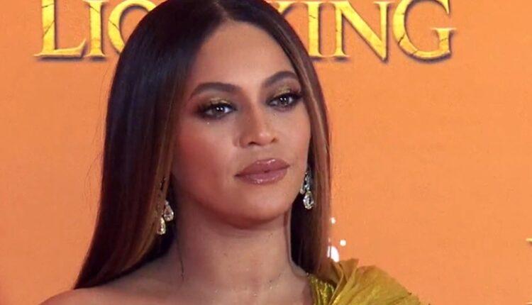 Holivudski šminker otkriva tajnu ljepote Bijonse