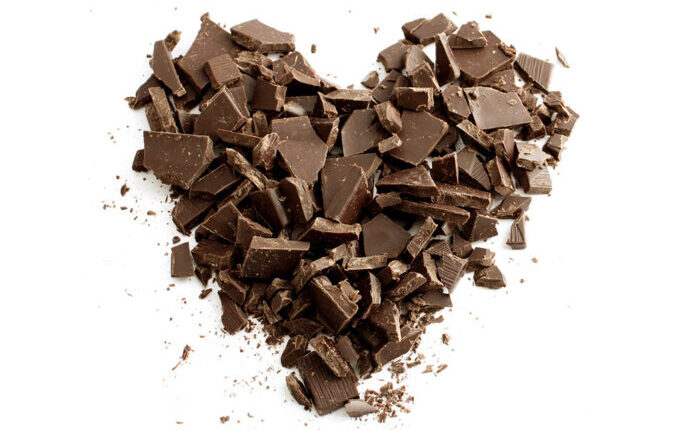 Šta čokolada čini našem mozgu?