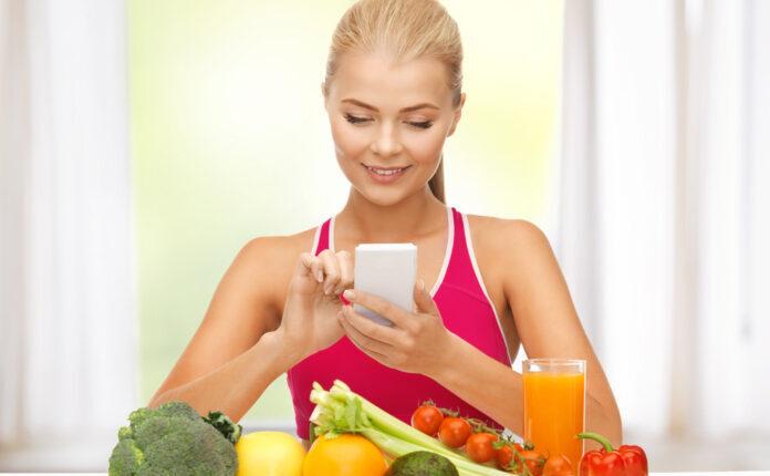Smanjite unos kalorija