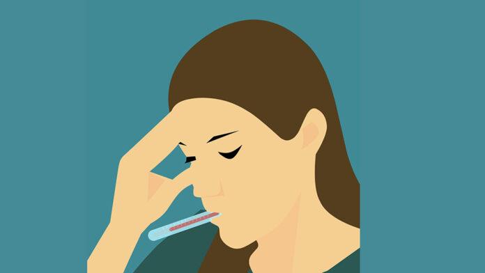 Zašto nastaje hipohondrija?