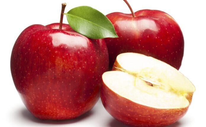Trik da jabuke ne posmeđe