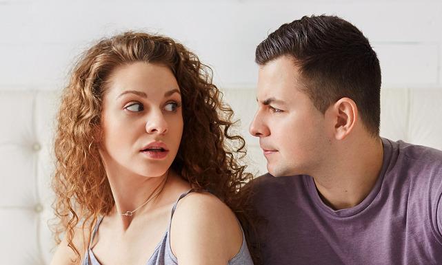 Loše iskustvo iz prošlosti: Veza sa partnerom koji je bio prevaren