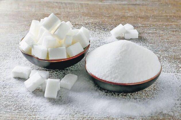 SLATKO JE ZAKON: Pet problema u kući koje može riješiti šećer