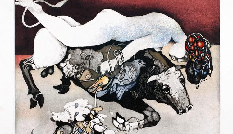 Sead Đokaj: Monografija o velikom maestru