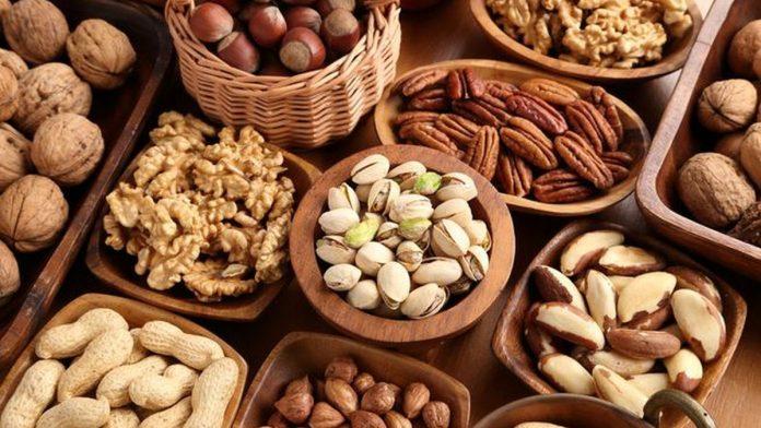 Kako se riješiti holesterola