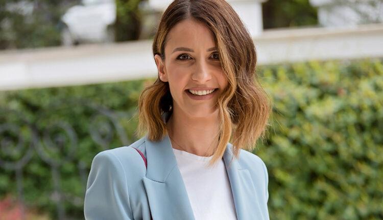 Anđela Novaković: Zlostavljana djeca najčešće osjećaju stid i krivicu