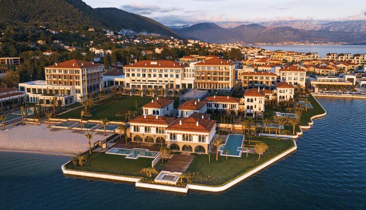 Najnoviji biser crnogorske turističke destinacije