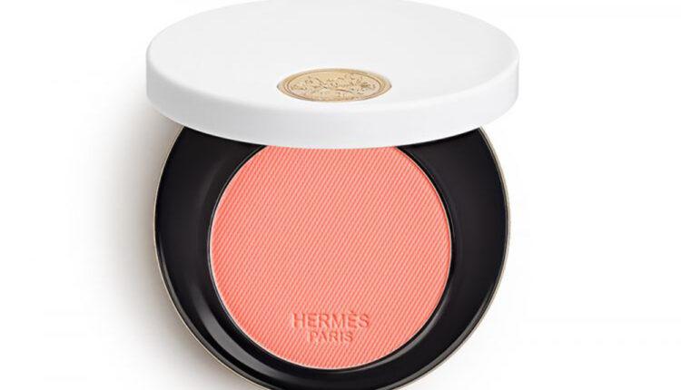 Hermèsovo mirisno rumenilo
