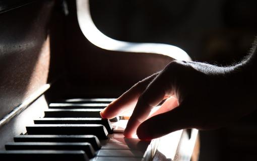 Francuskinja Kolet Maze ima 106 godina i svira klavir više od jednog vijeka
