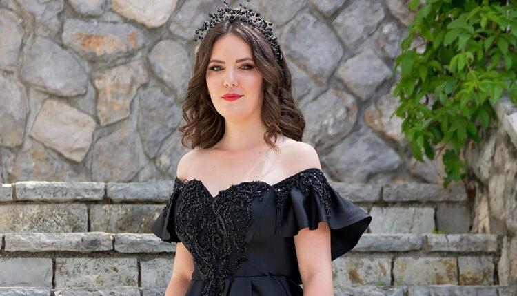 Emilija Minić: Male stvari  čine život divnim