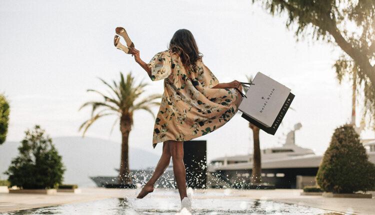 Porto Montenegro bilježi rekordnu retail godinu