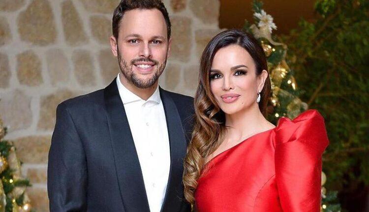 Severina i Igor Kojić se zvanično razveli