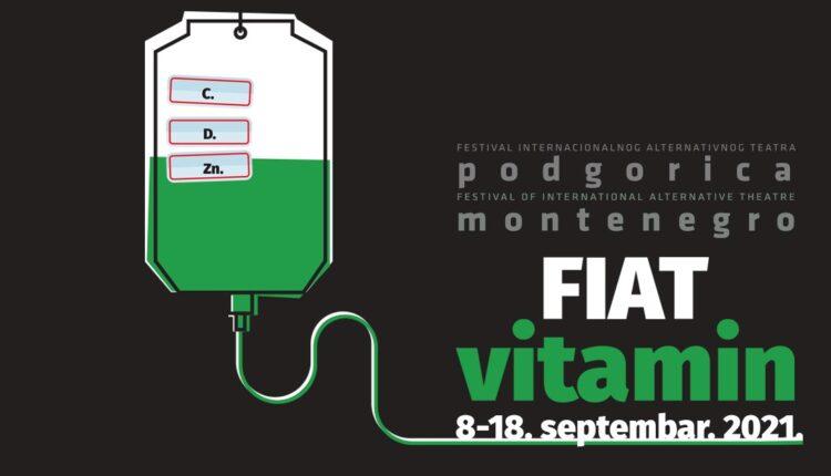 Šta je Vitamin FIAT i čemu je namijenjen?