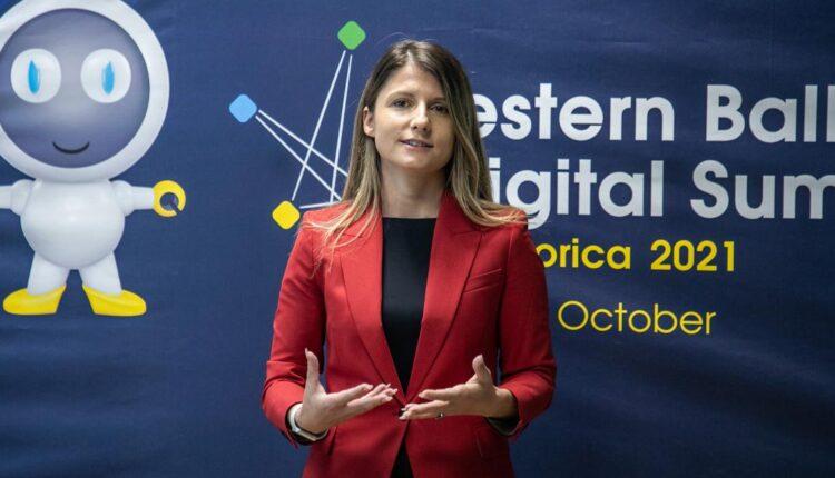 U toku četvrtog Digitalnog samita će biti razmjenjena digitalna iskustava u cilju unapređenja kvaliteta života građana