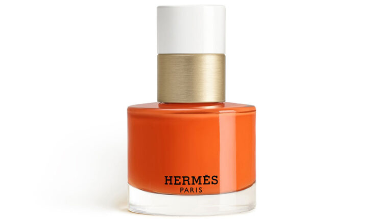 Hermèsovi lakovi
